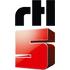 rtl5 logo