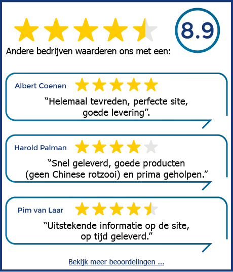 123Takels reviews