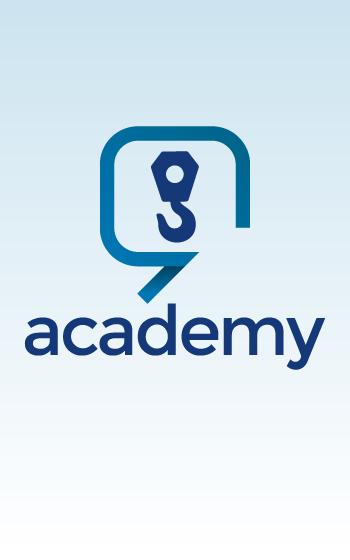 Takel academy alles wat je moet weten over takels