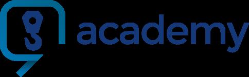 Takel academy logo