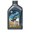 Shell Advance 4T Ultra 10W40