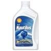 /Shell Nautilus Premium Outboard 2T